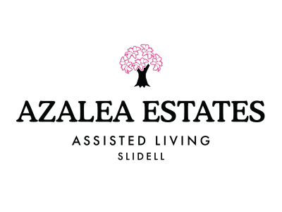 Azalea Estates of Slidell