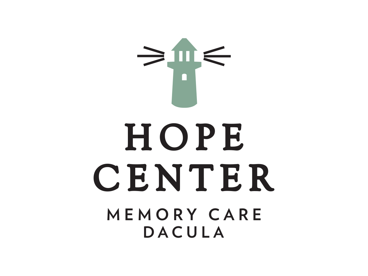 Hope Center Dacula in Dacula, GA | Senior Solutions