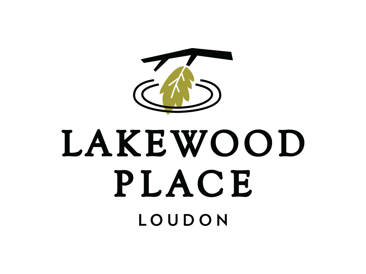 Lakewood Place
