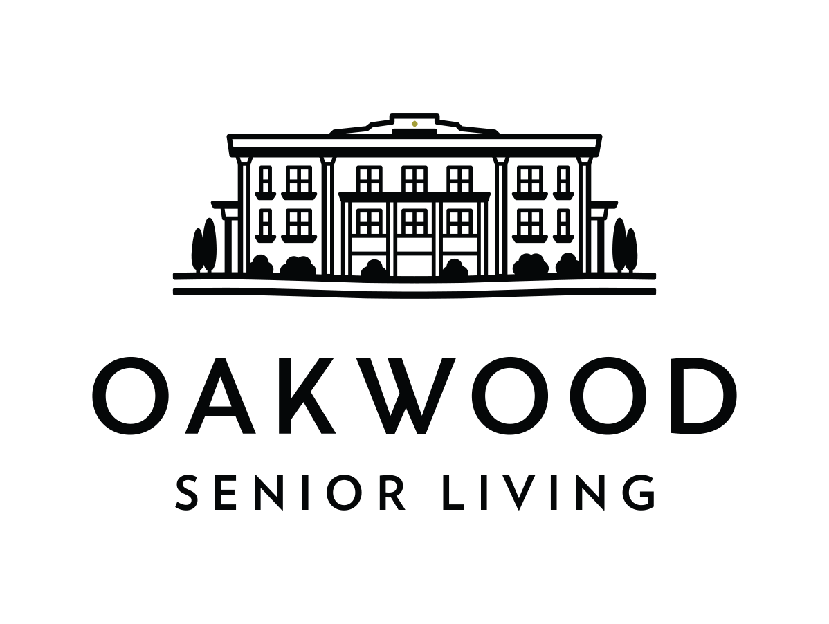 Oakwood Senior Living