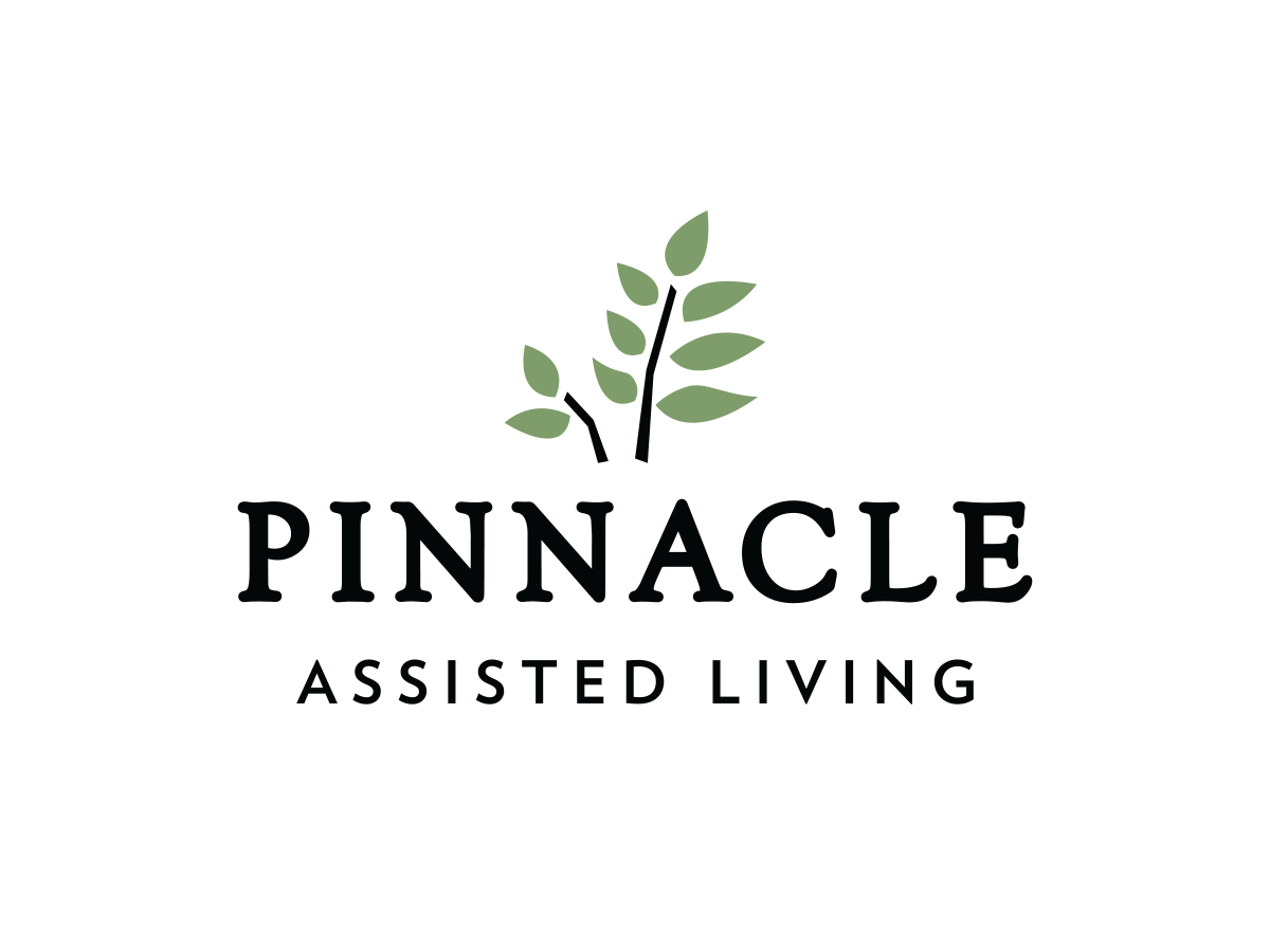 Pinnacle Assisted Living