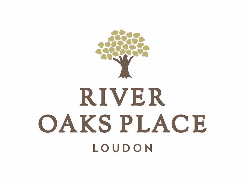 River Oaks Place Loudon